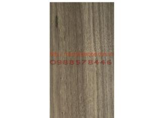 Sàn nhựa Idefloors SP304