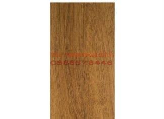 Sàn nhựa Idefloors SP306