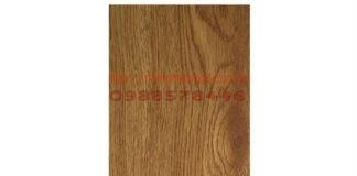Sàn nhựa Idefloors SP308