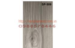 Sàn nhựa Idefloors SP309