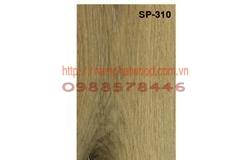 Sàn nhựa Idefloors SP310