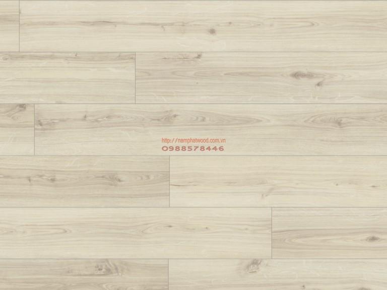 Sàn gỗ Egger EPL026