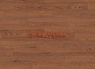 Sàn gỗ Egger EPL052