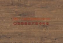 Sàn gỗ Egger EPL075