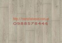 Sàn gỗ Egger EPL080