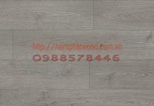 Sàn gỗ Egger EPL097