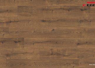 Sàn gỗ Eegger EPL075