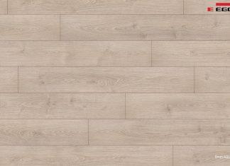 Sàn gỗ Eegger EPL080