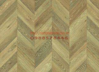Sàn gỗ Egger EPL009