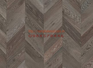 Sàn gỗ Egeer EPL010