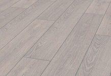 Sàn gỗ Kronotex D2800