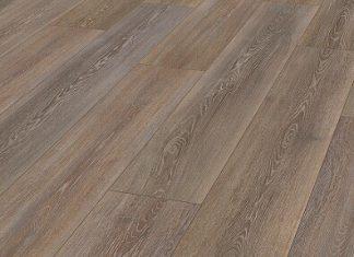 Sàn gỗ Kronotex D2805