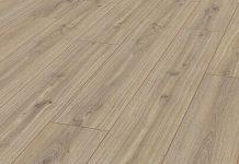Sàn gỗ Kronotex D3073