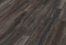 Sàn gỗ Kronotex D3573