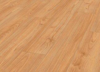 Sàn gỗ Kronotex D4720