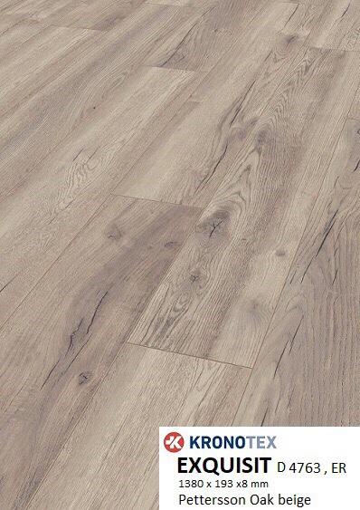 Sàn gỗ Kronotex D4763
