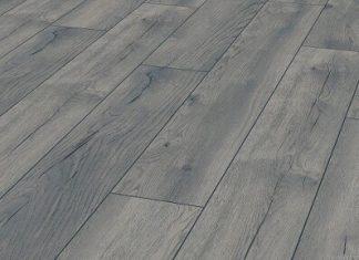 Sàn gỗ Kronotex D4765