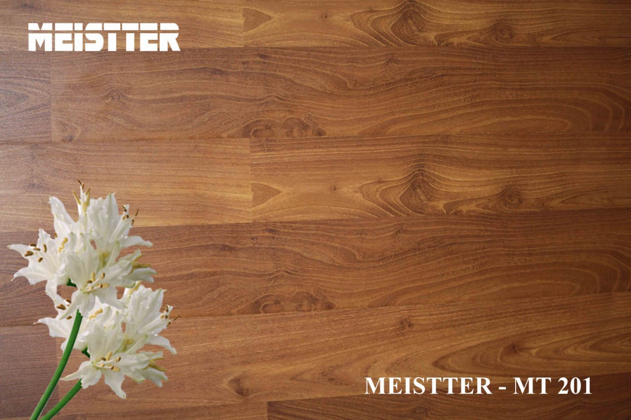 Sàn gỗ Meistter MT201