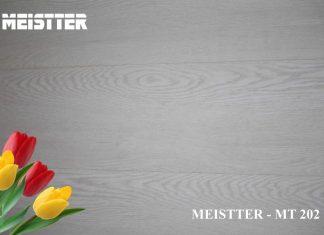 Sàn gỗ Meistter MT202