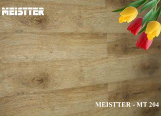 Sàn gỗ Meistter MT204
