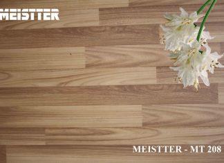 Sàn gỗ Meistter MT208