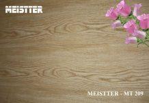 Sàn gỗ Meistter MT209