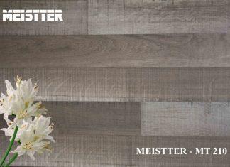 Sàn gỗ Meistter MT210