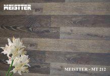 Sàn gỗ Meistter MT212