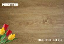 Sàn gỗ Meistter MT213