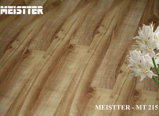 Sàn gỗ Meistter MT215