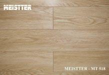 Sàn gỗ Meistter MT518
