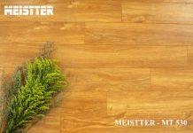 Sàn gỗ Meistter MT530