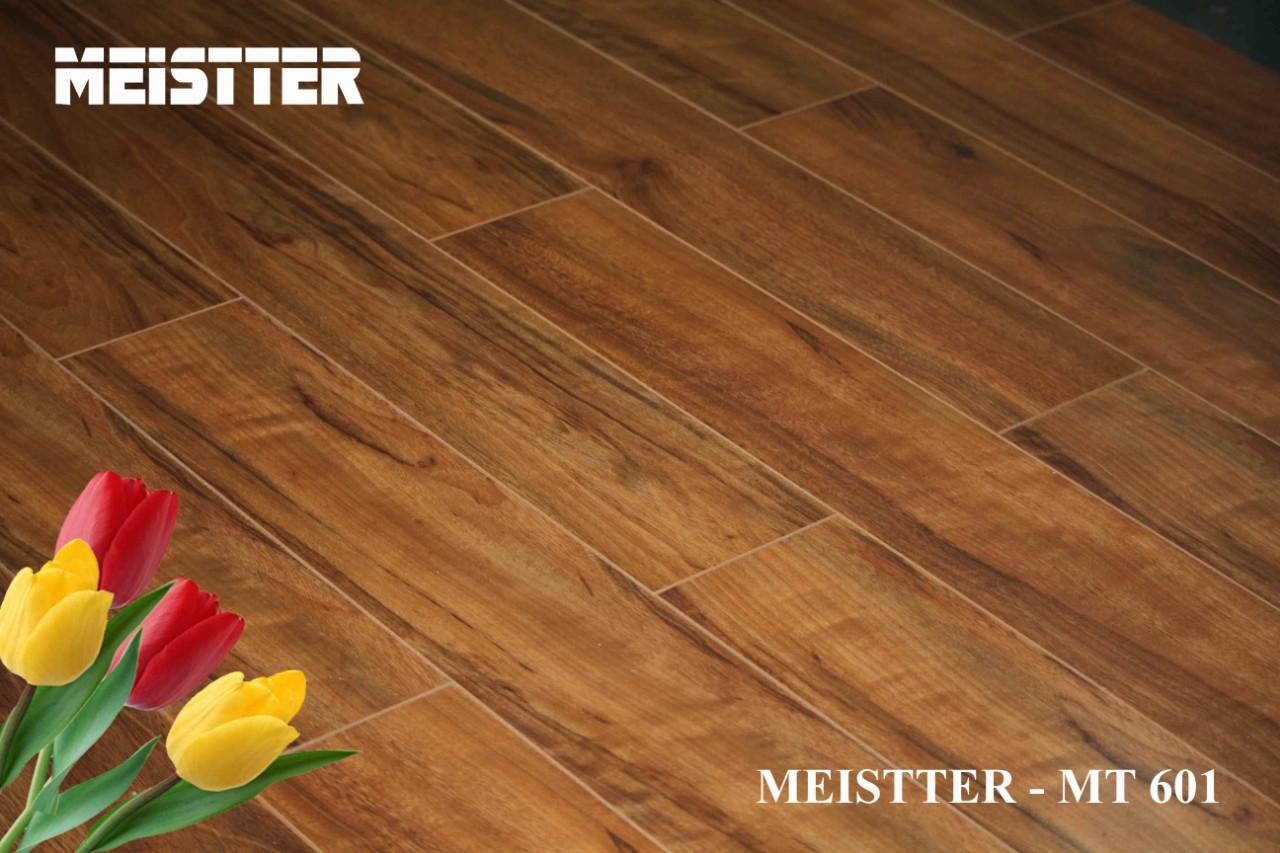 Sàn gỗ Meistter MT601