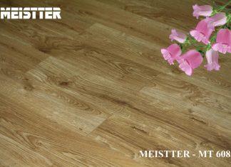 Sàn gỗ Meistter MT608