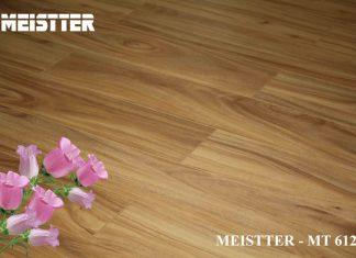 Sàn gỗ Meistter MT612