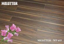 Sàn gỗ Meistter MT615