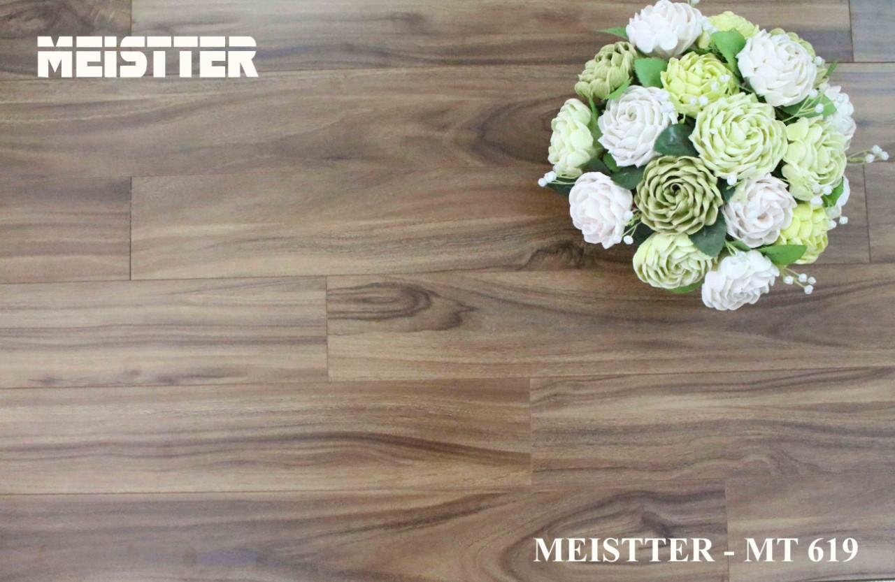 Sàn gỗ Meistter MT619
