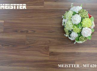 Sàn gỗ Meistter MT620