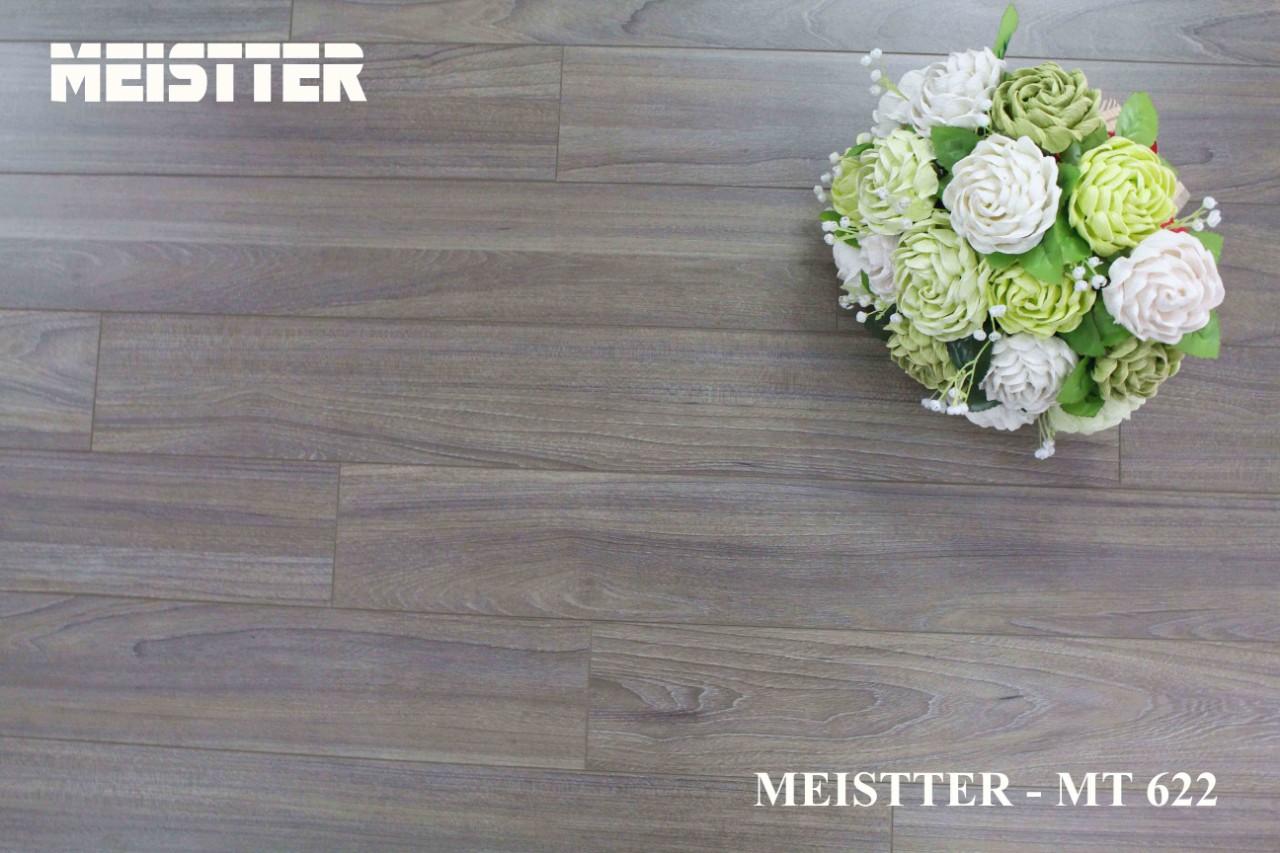 Sàn gỗ Meistter MT622