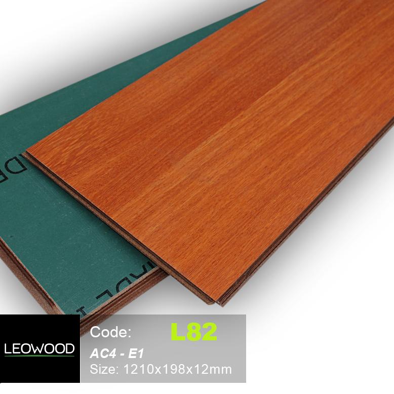 Sàn gỗ Leowood L82 2 - Sàn gỗ Leowood L82