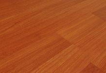 Sàn gỗ Leowood L82