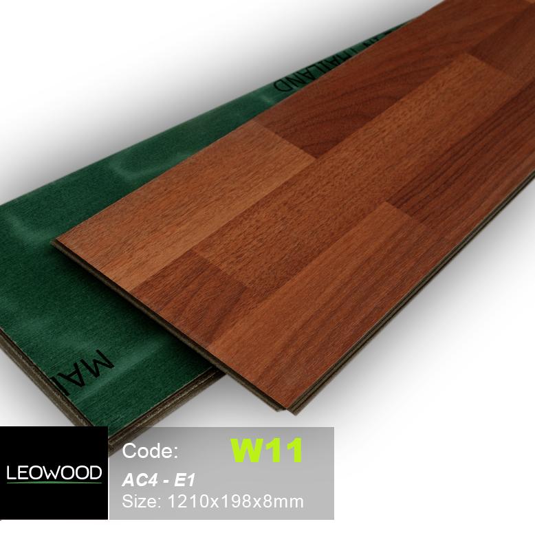Sàn gỗ Leowood W11 2 - Sàn gỗ Leowood W11