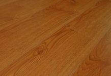 Sàn gỗ Leowood W12