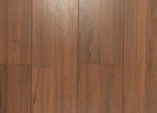 Sàn gỗ RainForest 380