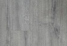 Sàn gỗ RainForest 382