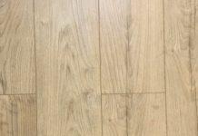 Sàn gỗ RainForest 386