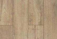 Sàn gỗ RainForest 516