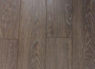 Sàn gỗ RainForest 588