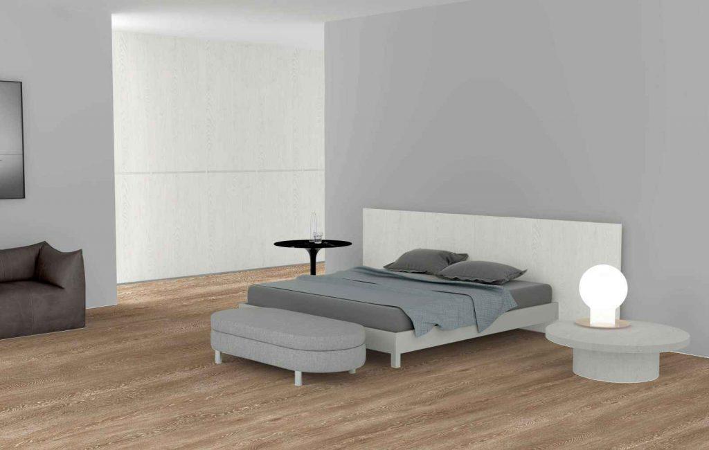 Sàn gỗ RainForest 12mm 515 1 1024x650 - Sàn gỗ RainForest