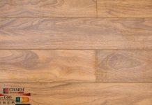 Sàn gỗ Charm wood E865